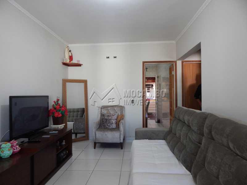 DSCN4058 - Casa 2 quartos à venda Itatiba,SP - R$ 350.000 - FCCA20979 - 5