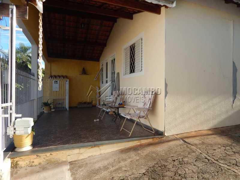 DSCN4061 - Casa 2 quartos à venda Itatiba,SP - R$ 350.000 - FCCA20979 - 6