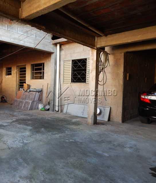 DSCN4054 - Casa 2 quartos à venda Itatiba,SP - R$ 350.000 - FCCA20979 - 7