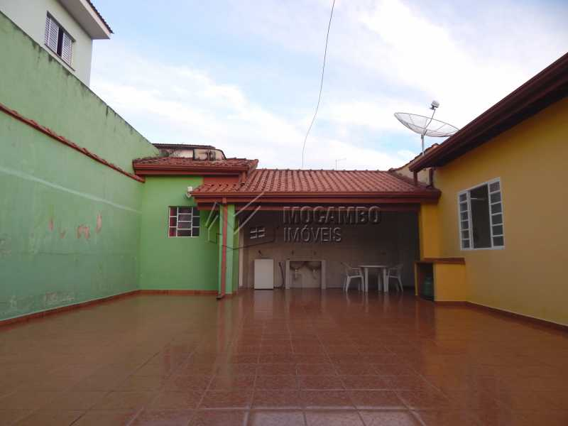 DSCN4096 - Casa Itatiba, Jardim México, SP À Venda, 2 Quartos, 120m² - FCCA20983 - 4