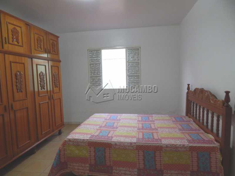 DSCN4083 - Casa Itatiba, Jardim México, SP À Venda, 2 Quartos, 120m² - FCCA20983 - 6