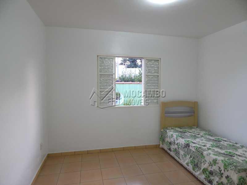 DSCN4084 - Casa Itatiba, Jardim México, SP À Venda, 2 Quartos, 120m² - FCCA20983 - 7