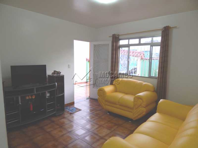 DSCN4086 - Casa Itatiba, Jardim México, SP À Venda, 2 Quartos, 120m² - FCCA20983 - 8
