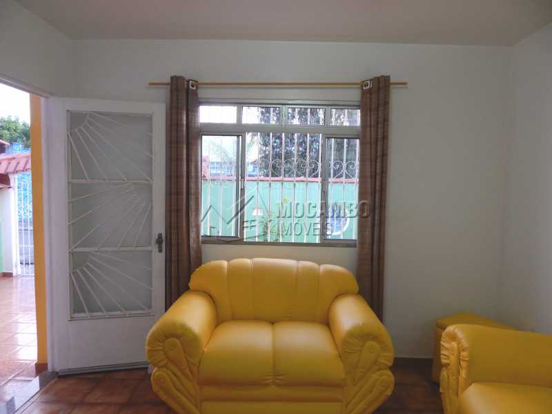 DSCN4087 - Casa Itatiba, Jardim México, SP À Venda, 2 Quartos, 120m² - FCCA20983 - 9