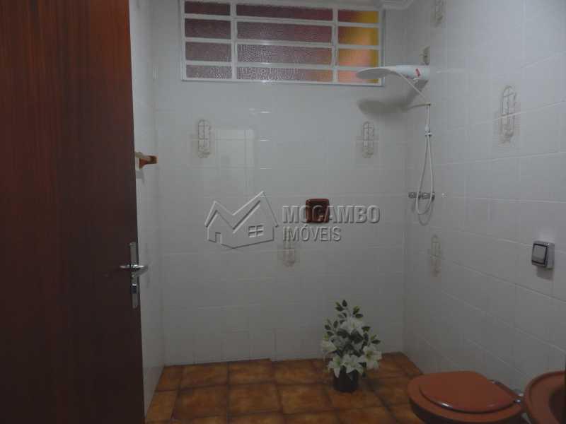 DSCN4088 - Casa Itatiba, Jardim México, SP À Venda, 2 Quartos, 120m² - FCCA20983 - 10