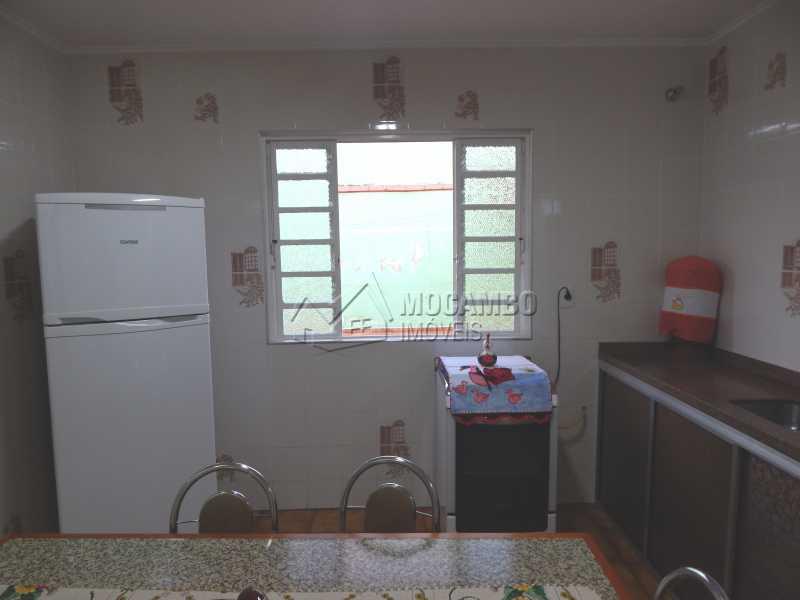 DSCN4089 - Casa Itatiba, Jardim México, SP À Venda, 2 Quartos, 120m² - FCCA20983 - 11