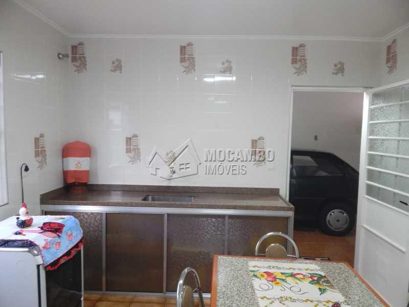 DSCN4090 - Casa Itatiba, Jardim México, SP À Venda, 2 Quartos, 120m² - FCCA20983 - 12