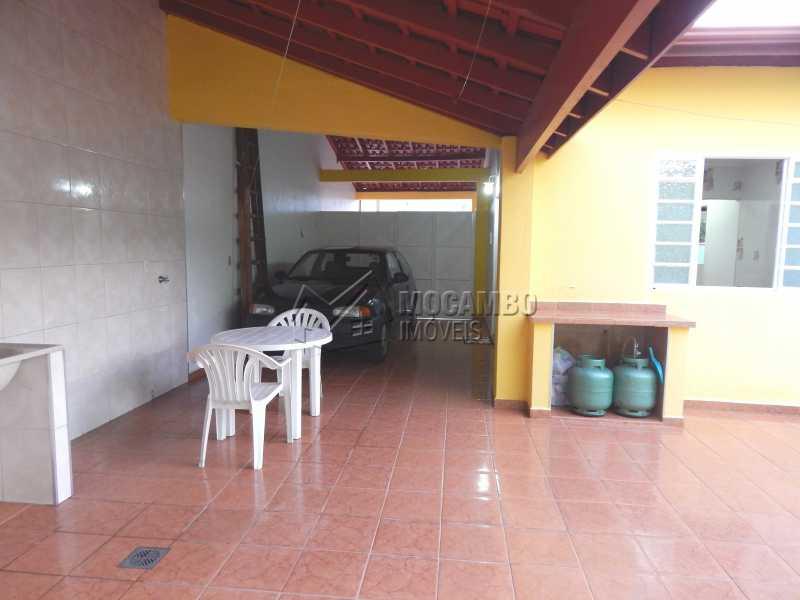 DSCN4097 - Casa Itatiba, Jardim México, SP À Venda, 2 Quartos, 120m² - FCCA20983 - 13