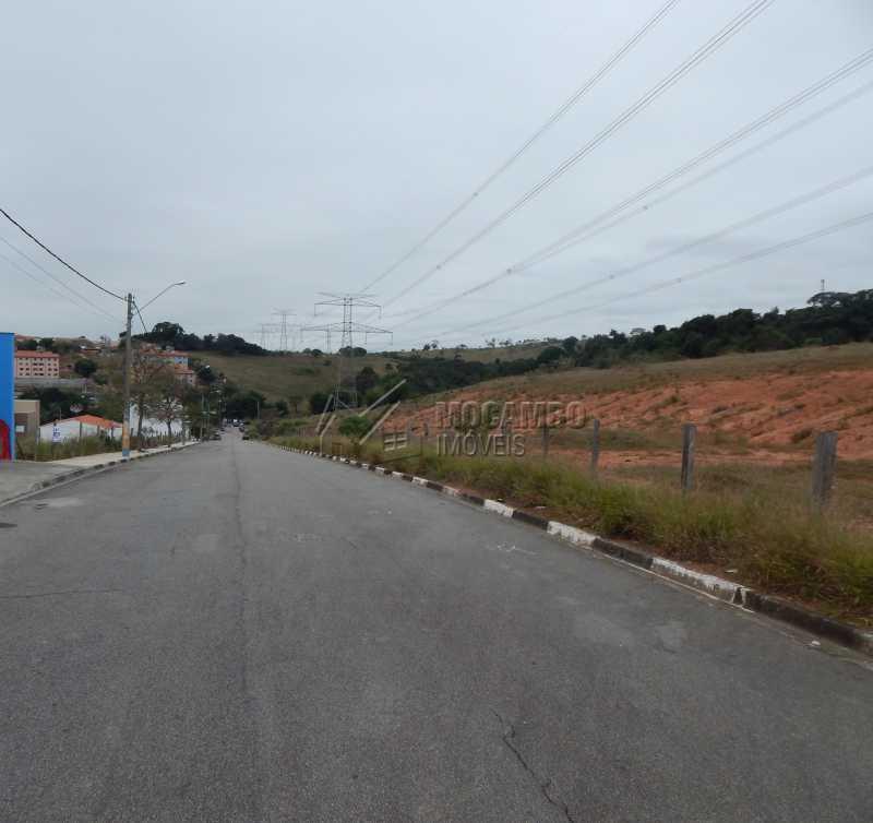 rua - Terreno 250m² à venda Itatiba,SP - R$ 160.000 - FCMF00103 - 4