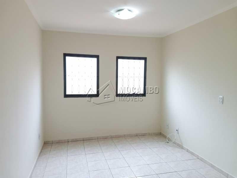 Sala - Apartamento 3 quartos para alugar Itatiba,SP - R$ 800 - FCAP30429 - 3