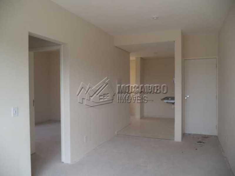 4183_G1450287089 - Apartamento 2 Quartos À Venda Itatiba,SP - R$ 180.000 - FCAP20760 - 4