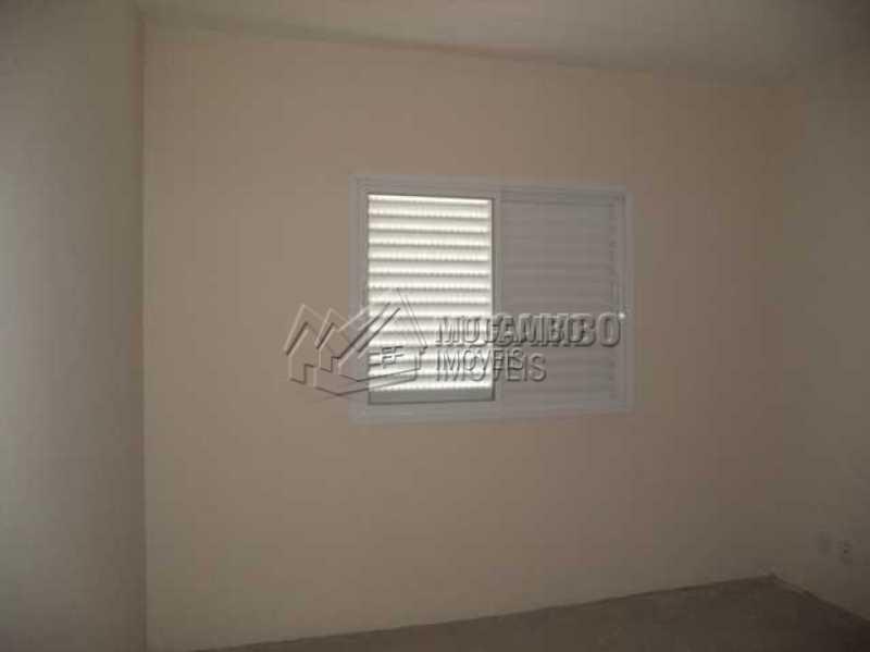 Dormitório - Apartamento 2 Quartos À Venda Itatiba,SP - R$ 180.000 - FCAP20760 - 8