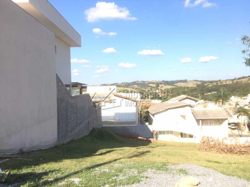 Terreno - Terreno À Venda - Itatiba - SP - Residencial Fazenda Serrinha - FCUF01055 - 1
