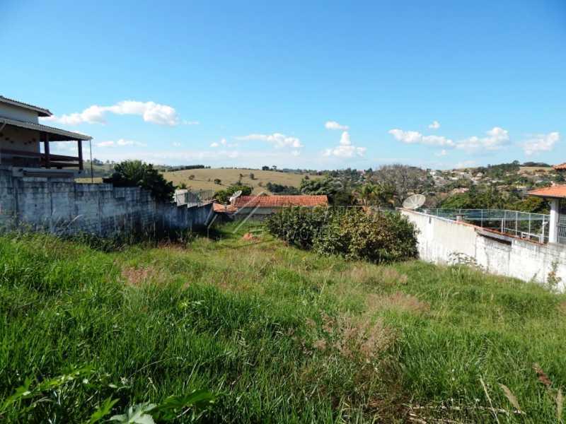 terreno - Terreno 1000m² à venda Itatiba,SP - R$ 200.000 - FCUF01060 - 4