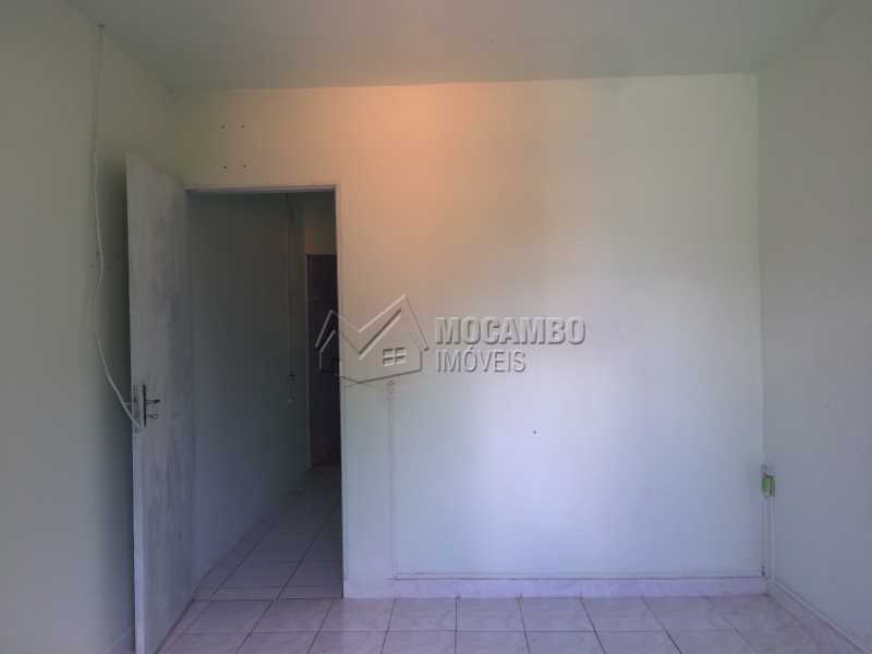 Dormitório - Casa À Venda - Itatiba - SP - Parque Tescarollo - FCCA20997 - 7
