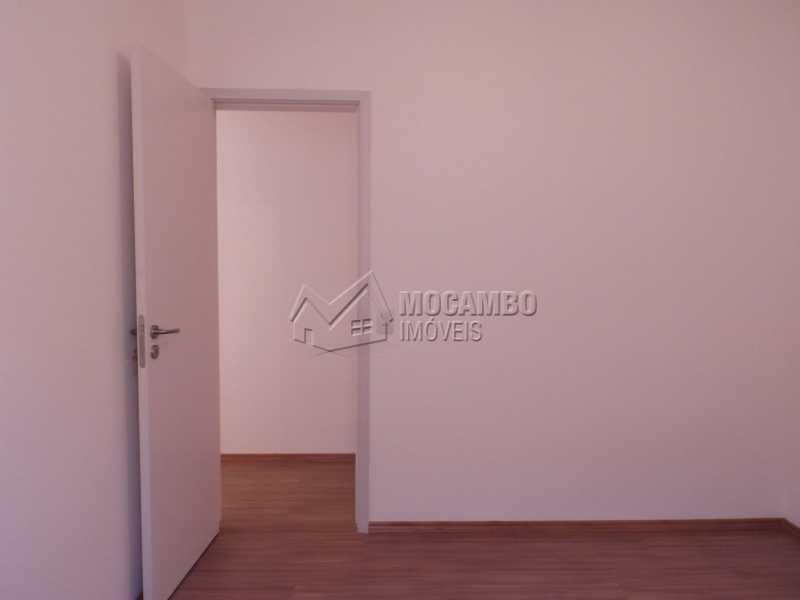 Dormitório 01 - Casa em Condomínio 3 quartos à venda Itatiba,SP - R$ 730.000 - FCCN30337 - 11