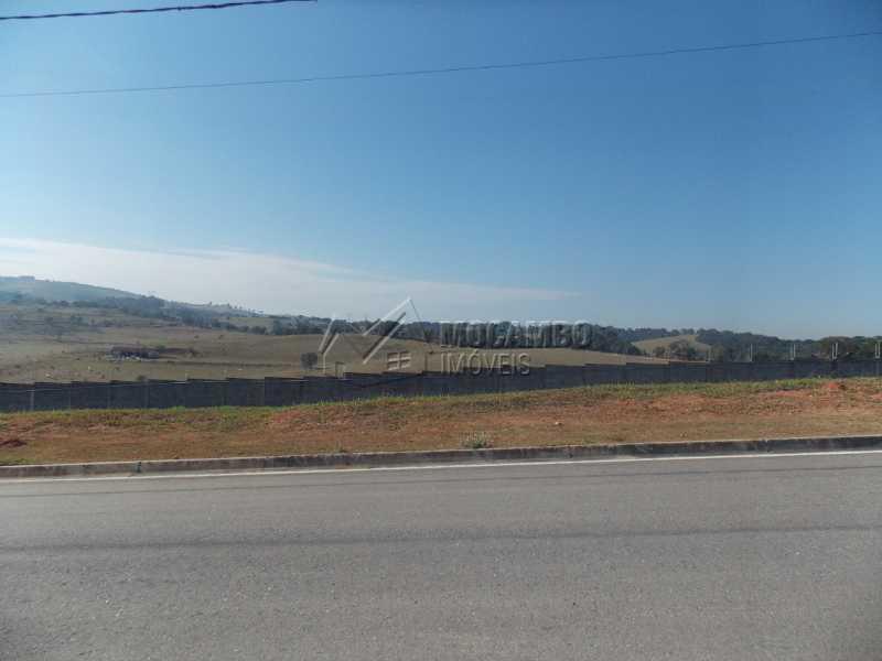 Terreno - Terreno 1000m² à venda Itatiba,SP - R$ 310.000 - FCUF01064 - 6