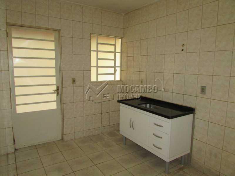 IMG_2970 - Casa À Venda - Itatiba - SP - Loteamento Parque da Colina I - FCCA21006 - 10