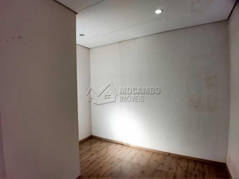 Closet - Casa 2 quartos à venda Itatiba,SP - R$ 260.000 - FCCA21010 - 4