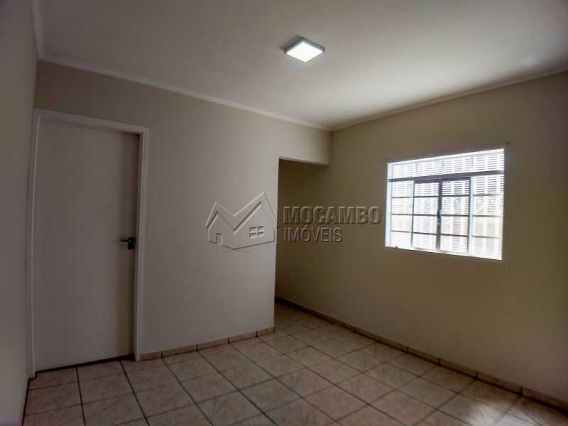 Sala de Estar - Casa 2 quartos à venda Itatiba,SP - R$ 260.000 - FCCA21010 - 8