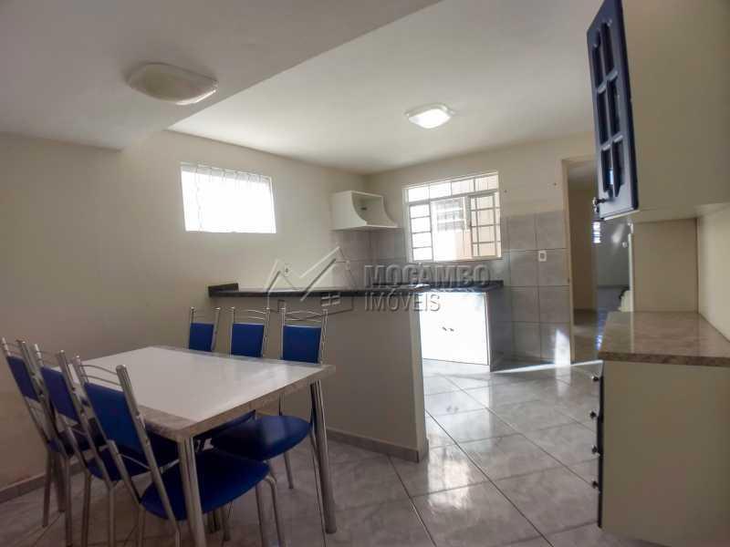 Copa - Casa 2 quartos à venda Itatiba,SP - R$ 260.000 - FCCA21010 - 10