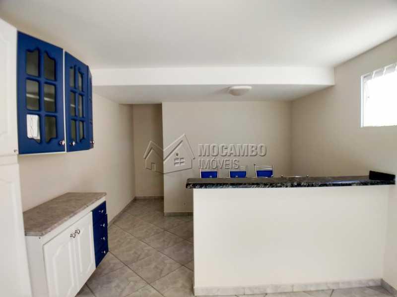 Copa - Casa 2 quartos à venda Itatiba,SP - R$ 260.000 - FCCA21010 - 11