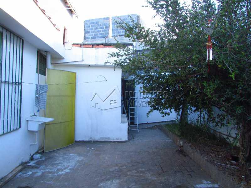 Estoque/fundos - Loja 40m² para alugar Itatiba,SP - R$ 1.600 - FCLJ00048 - 8