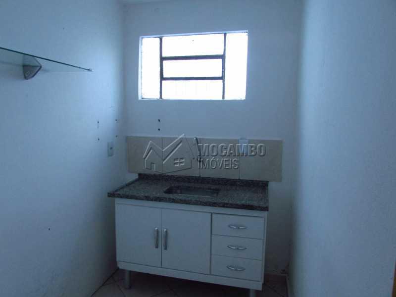 Cozinha - Loja 40m² para alugar Itatiba,SP - R$ 1.600 - FCLJ00048 - 6