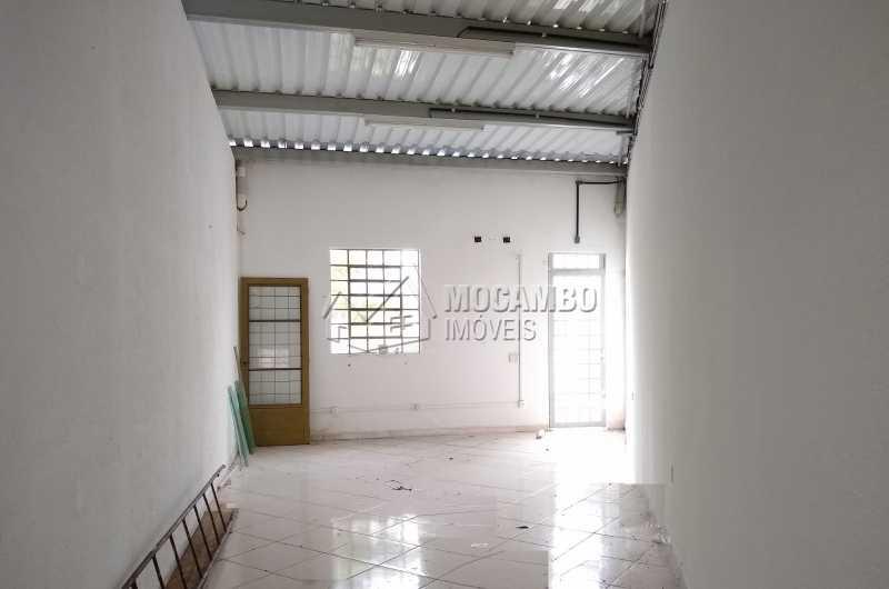 Estoque - Loja 40m² para alugar Itatiba,SP - R$ 1.600 - FCLJ00048 - 9