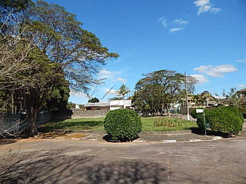 DSCN4536 - Terreno 1120m² à venda Itatiba,SP - R$ 500.000 - FCUF01070 - 1