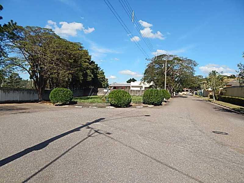 DSCN4535 - Terreno 1120m² à venda Itatiba,SP - R$ 500.000 - FCUF01070 - 13