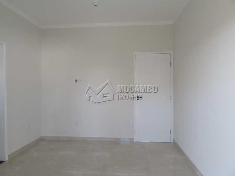 Suíte  - Casa 2 quartos à venda Itatiba,SP - R$ 320.000 - FCCA21013 - 6