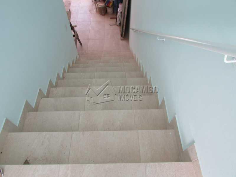 Escada  - Casa 2 quartos à venda Itatiba,SP - R$ 320.000 - FCCA21013 - 8