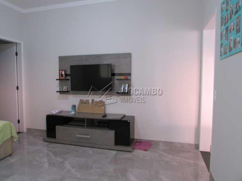 Sala  - Casa 2 quartos à venda Itatiba,SP - R$ 320.000 - FCCA21014 - 9