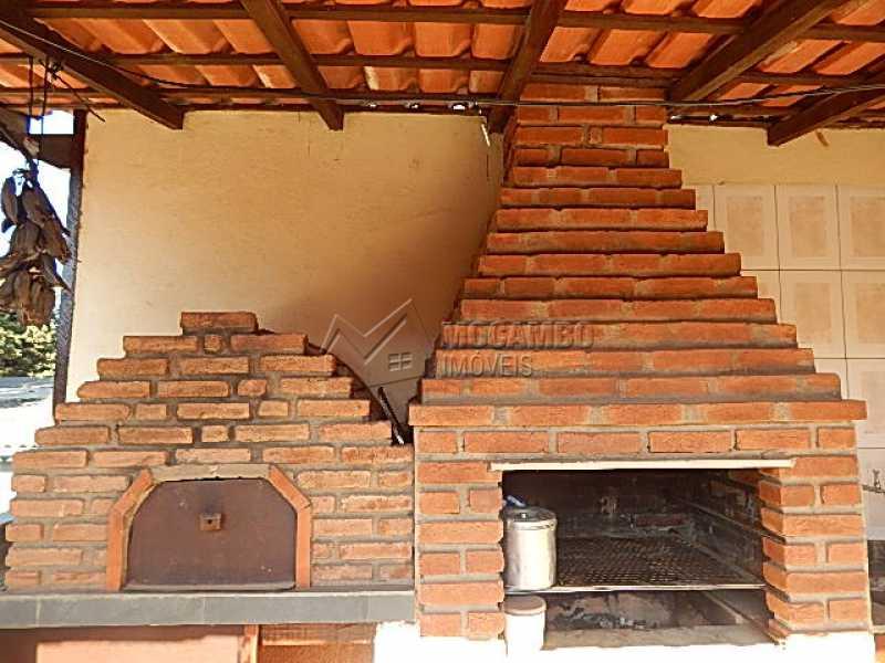 DSCN4602 - Chácara 1093m² à venda Itatiba,SP - R$ 400.000 - FCCH30100 - 6