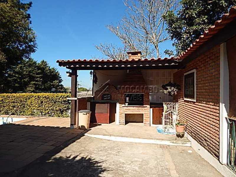 DSCN4606 - Chácara 1093m² à venda Itatiba,SP - R$ 400.000 - FCCH30100 - 10
