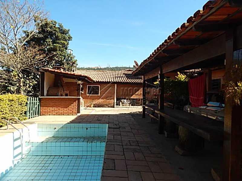 DSCN4611 - Chácara 1093m² à venda Itatiba,SP - R$ 400.000 - FCCH30100 - 11