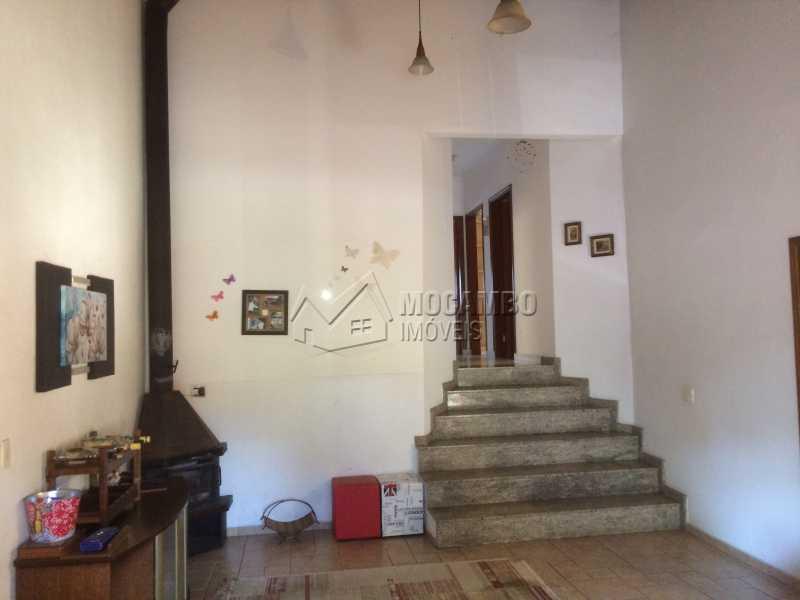 IMG_6993 - Casa 3 quartos à venda Itatiba,SP - R$ 480.000 - FCCA31097 - 7