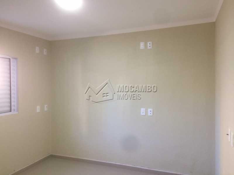 Dormitório - Casa Itatiba,Parque São Francisco,SP À Venda,2 Quartos,80m² - FCCA21020 - 11