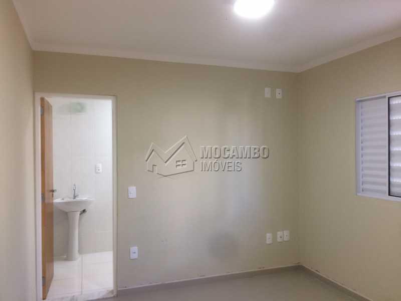 Suíte - Casa Itatiba,Parque São Francisco,SP À Venda,2 Quartos,80m² - FCCA21020 - 9