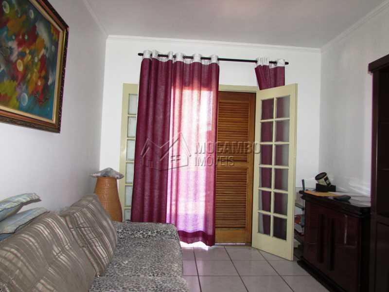 Sala 2 - Casa 3 quartos à venda Itatiba,SP - R$ 550.000 - FCCA31099 - 7