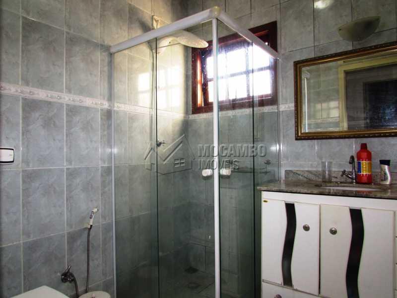 Banheiro - Casa 3 quartos à venda Itatiba,SP - R$ 550.000 - FCCA31099 - 9
