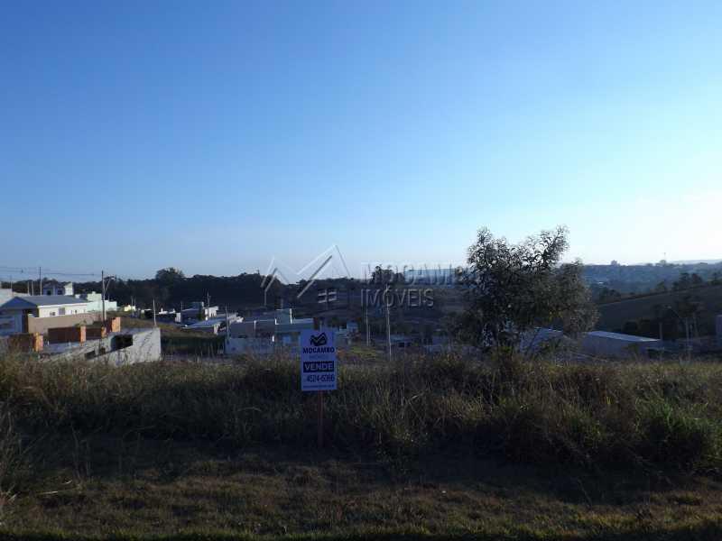 Terreno - Terreno 125m² à venda Itatiba,SP - R$ 90.000 - FCUF01075 - 6
