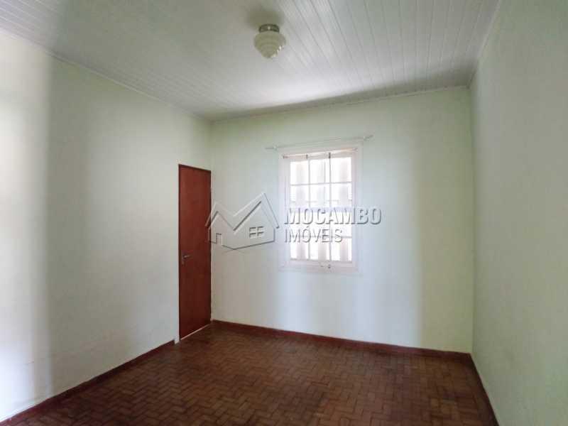 Quarto - Casa 2 quartos para alugar Itatiba,SP - R$ 900 - FCCA21028 - 9