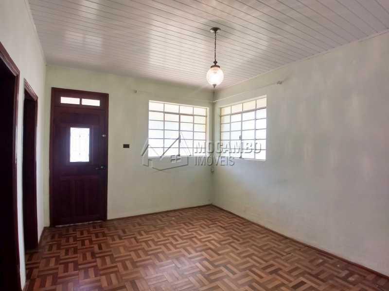 Sala - Casa 2 quartos para alugar Itatiba,SP - R$ 900 - FCCA21028 - 6