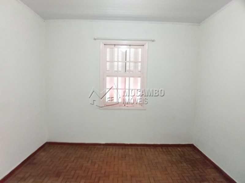 Quarto - Casa 2 quartos para alugar Itatiba,SP - R$ 900 - FCCA21028 - 10