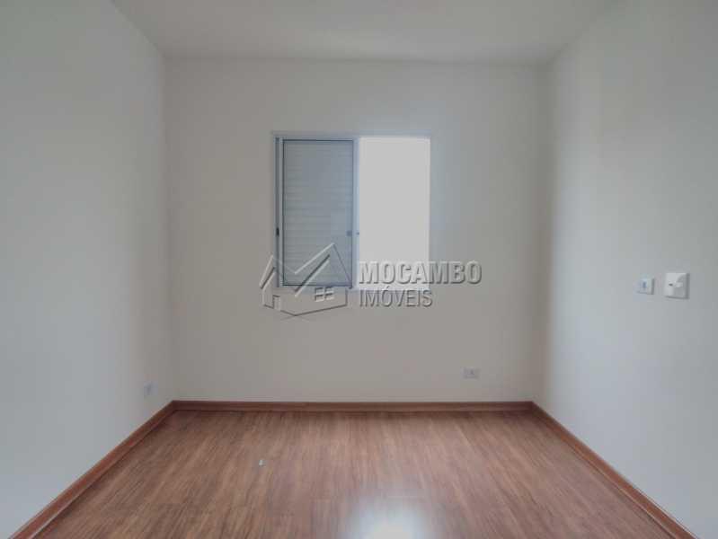 Dormitório - Apartamento PARA ALUGAR, Mirante de Itatiba I, Loteamento Santo Antônio, Itatiba, SP - FCAP20774 - 5