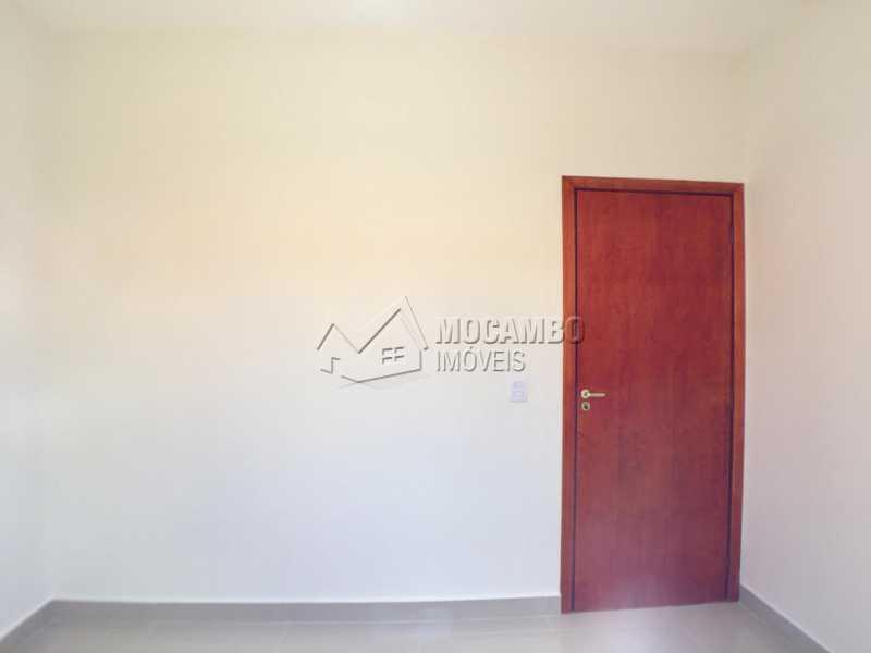 Dormitório  - Casa 2 quartos à venda Itatiba,SP - R$ 318.000 - FCCA21030 - 8