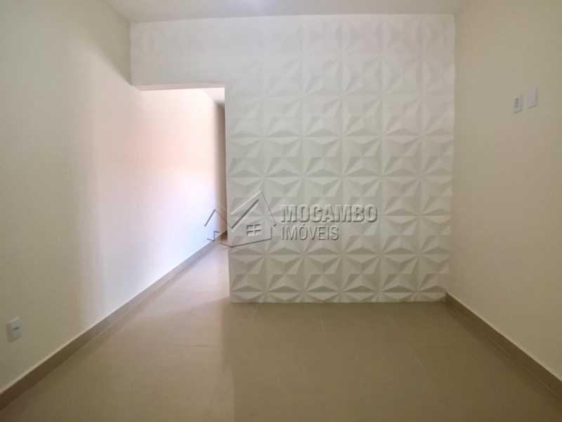 Sala  - Casa 2 quartos à venda Itatiba,SP - R$ 318.000 - FCCA21030 - 1