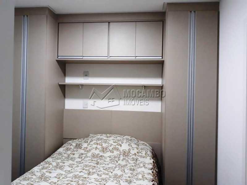 suite 1 ... - Apartamento 3 quartos à venda Itatiba,SP - R$ 840.000 - FCAP30441 - 11